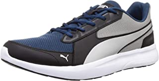 Puma Men's Echelon V2 Mu Idp Running Shoes