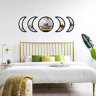 Amazon Com Bohemian Bedroom Sets
