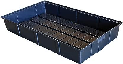 ebb flow tray