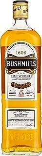 Bushmills Original 1 x 1 l