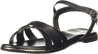 BATA Women's Brooke Fashion Sandals