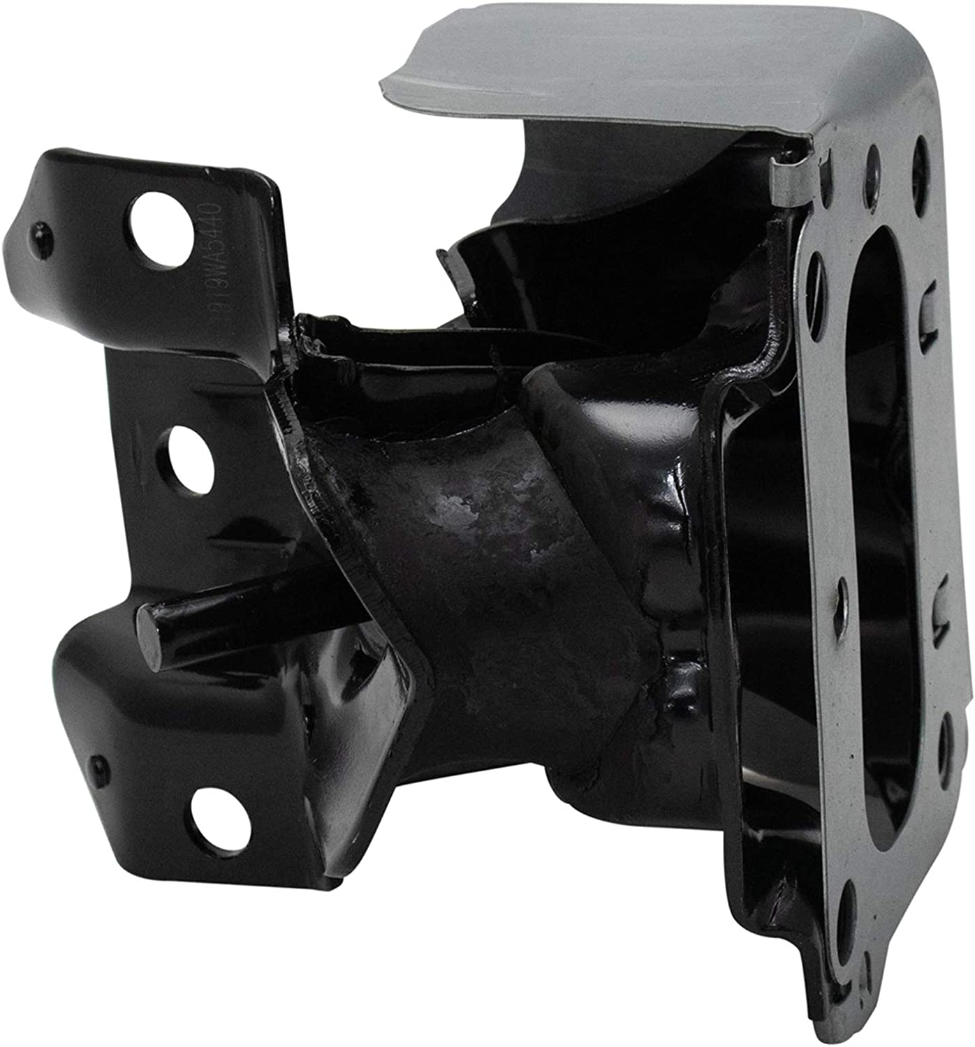 TRQ Front Engine Motor Mount Product LH Large discharge sale Sierr Compatible Side or RH with