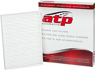 atp automotive CF-256 White Cabin Air Filter