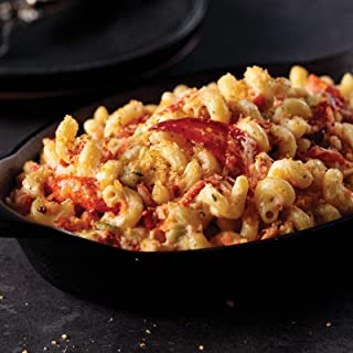 Omaha Steaks 1 (32 oz. pkg.) Lobster Mac & Cheese