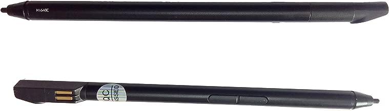 Qwerty Digitizer Stylus Pen Pro 3/Pro-3 for Lenovo Thinkpad X1 YOGA, Compatible Lenovo Thinkpad Pen Pro 2/3 4X80K32539 SD60K85896 Tab Acc Bo Pen Pro