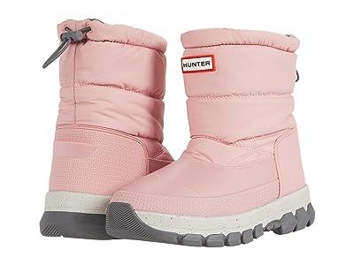 Hunter Original Insulated Snow Boot Short Women