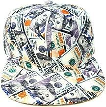 money hats