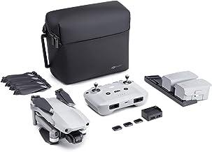 "$929 » NEW DJI Mavic Air 2 Fly More Combo - Drone Quadcopter UAV with 48MP Camera 4K Video 1/2"" CMOS Sensor 3-Axis Gimbal 34min F..."
