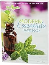 Best modern essentials handbook 9th edition Reviews