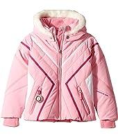 Allemande Jacket (Toddler/Little Kids/Big Kids)