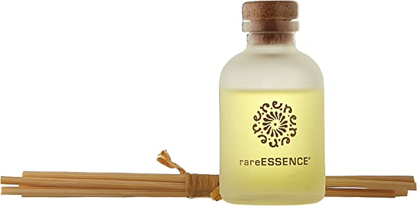 RareEarth Spa Reed Diffuser 30ml Refresh