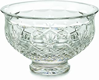 Waterford Killarney 6-Inch Bowl