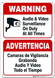 audio sign in