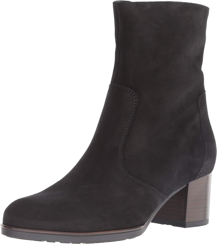 ara Women's Finley Mid Calf Boot