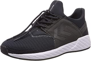 hummel Unisex's Legend Np Running Shoes