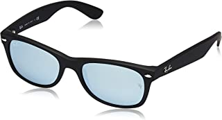 79df615d1d Amazon.com   50 to  100 - Ray-Ban   R  Clothing