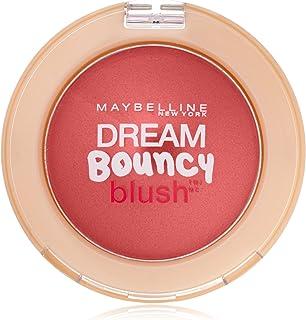 Maybelline New York Maybelline New York Dream Bouncy Blush Blush - Hot Tamale 70