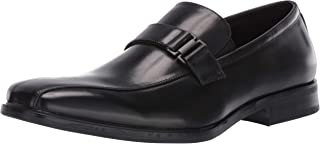 Unlisted by Kenneth Cole Mens UMS9005AM City Loafer B