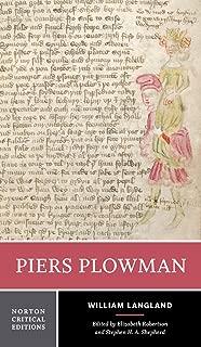 piers plowman online