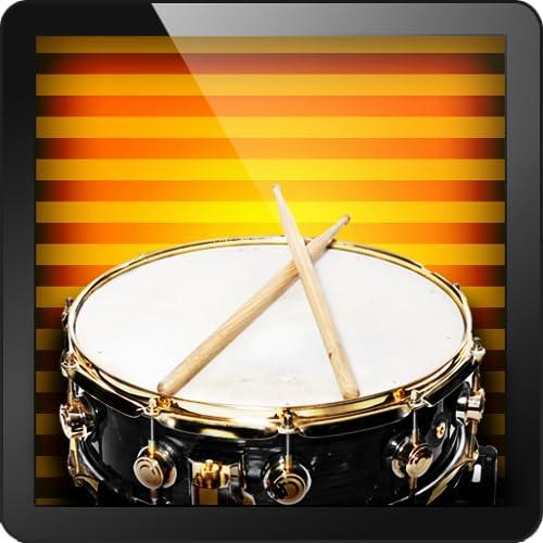 Mijusic Percussion