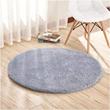 Amazon Fr Tapis Ikea