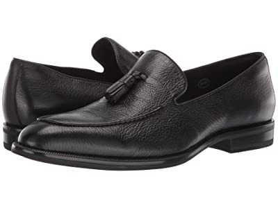 Kenneth Cole New York Futurepod Slip-On B (Black) Men