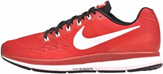 Nike Air Zoom Pegasus 34 TB Men's Training Running Shoes Size 15