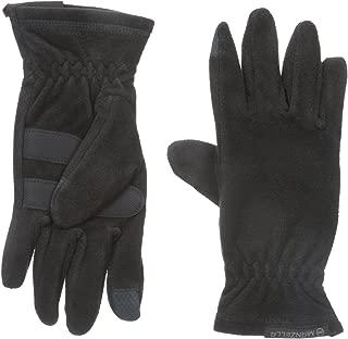 Manzella Women's Tahoe Ultra Touch Tip Gloves