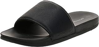 SKECHERS Gambix Padded Slide, Men's Fitness & Cross Training Sandals