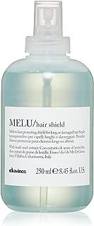 Davines Melu Hair Shield, 8.45 fl. oz.
