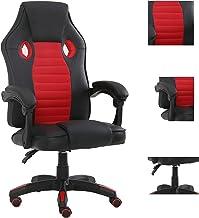 gaming stoel met voetsteun, gaming stoel voor volwassenen, gaming stoel goedkoop, gaming stoel massage ergonomische liggen...