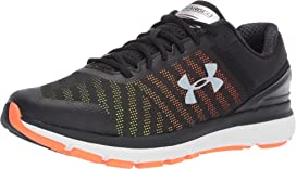 8f869bab4 Under Armour UA Charged Intake 3 at Zappos.com