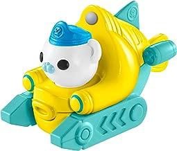 Fisher-Price Octonauts Gup Speeders Gup-U