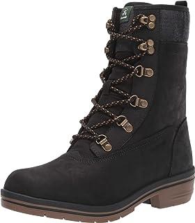Kamik Juliet Boot Womens