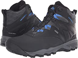 "Thermo Adventure Ice+ 6"" Waterproof"