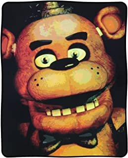 Best life size five nights at freddy's Reviews