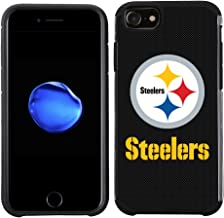 Best steelers iphone 6s case Reviews