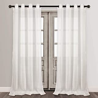 Best french bedroom linens Reviews