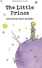 Best le petit prince story Reviews