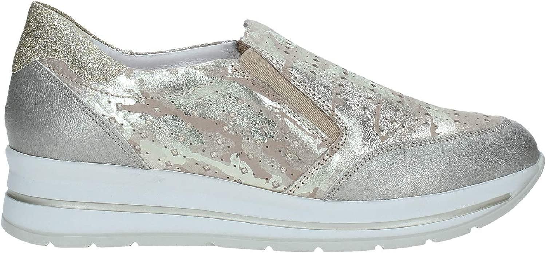Grunland SC2648 Beleg Beleg auf Schuhen Frauen  Qualität zuerst Verbraucher zuerst