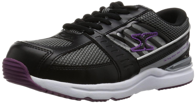役立つ甲虫放出安全靴 85121 メンズ