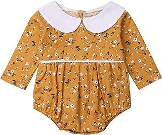 c21d32665c5d7 Amazon.ca: Aunavey: Clothing & Accessories