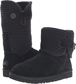 UGG Kids - Darrah (Big Kid)