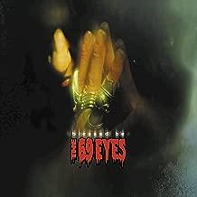 Angel On My Shoulder (Remastered 2006)