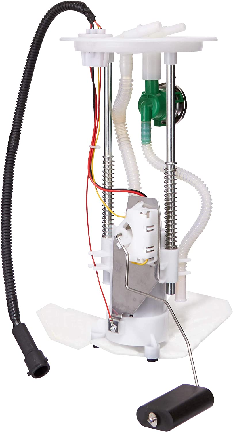 100% quality Fixed price for sale warranty Spectra Fuel Pump SP2361M Assembly Module