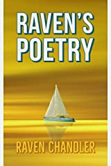 Raven's Poetry Kindle Edition