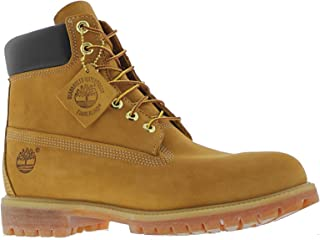 Timberland 10061 - Chaussures Montantes - Homme