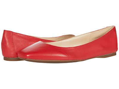 Nine West Alena (Red) Women