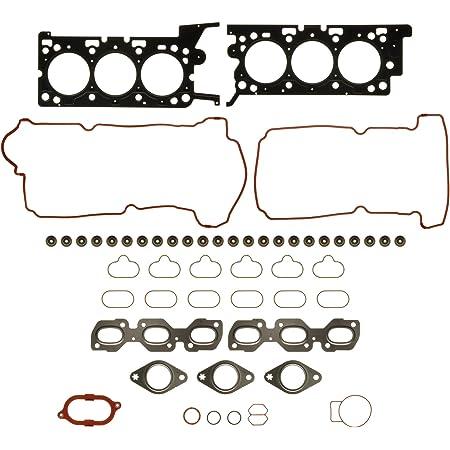 Ajusa 52292400 Gasket Set cylinder head