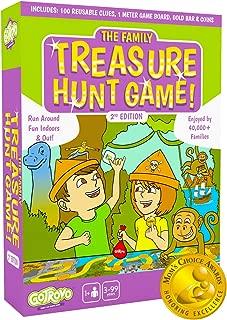 Best children's treasure map ideas Reviews